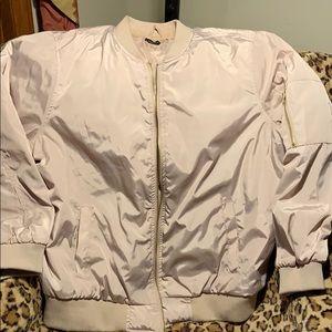 New Look Plus Size Jacket